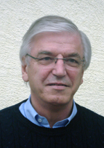 Fritz-Wilms