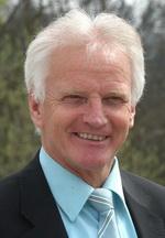 Jochen-Seifert
